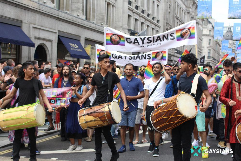 Gaysians-Pride-2017.jpg
