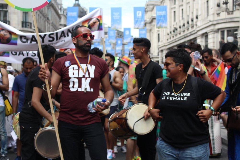 Pride 2017.jpg