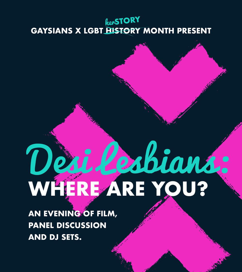 Gaysians_DesiLesbians2018.jpg