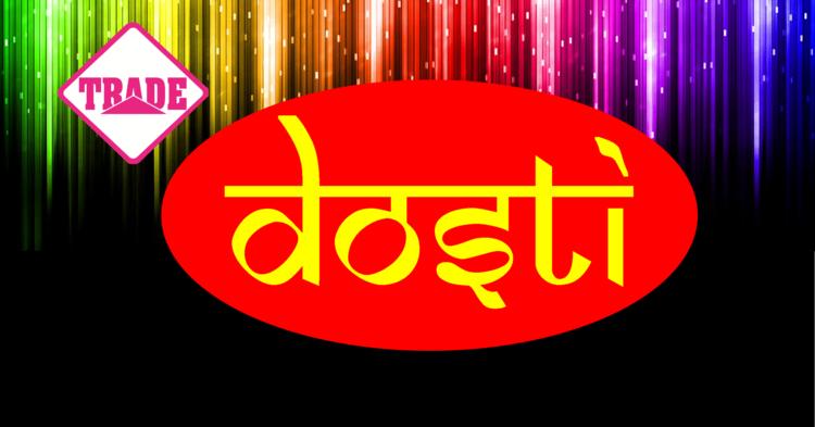 Dosti+Logo.png