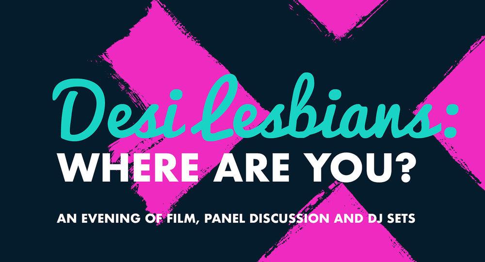 Desi Lesbians.jpg