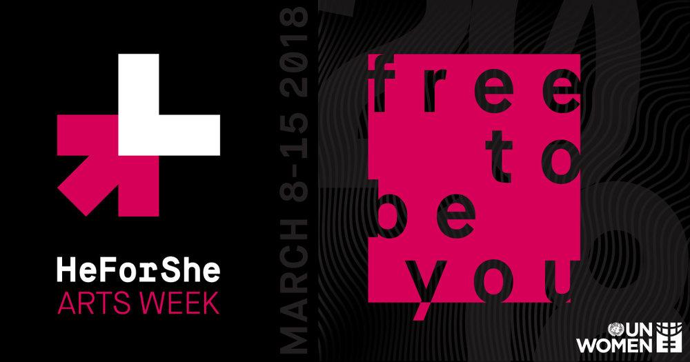 HeForShe.jpg