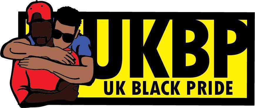 UK-Black-Pride-2018.jpg