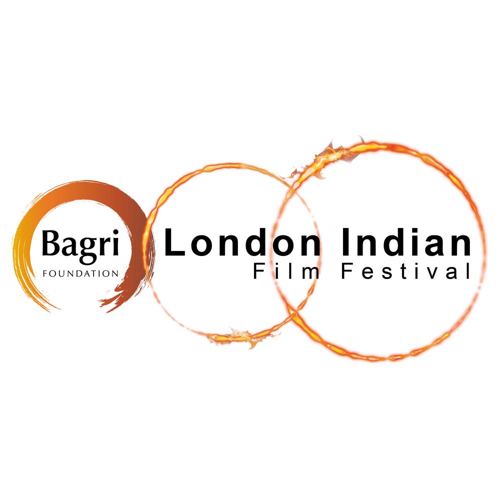 London-Indian-Film-Festival-Logo.png