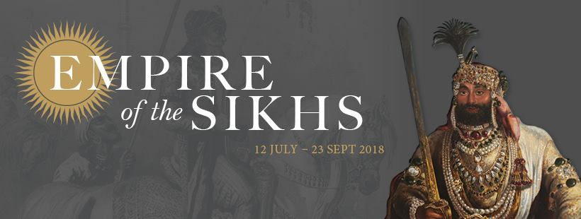 exhibition-empire-sikhs.jpg