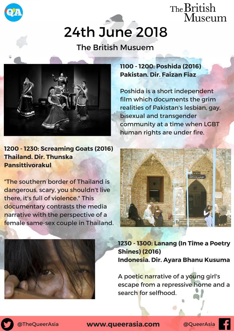 queer-asia-film-festival-day-one-1.jpg
