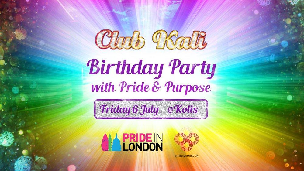 club-kali-birthday-party-pride-purpose.jpg