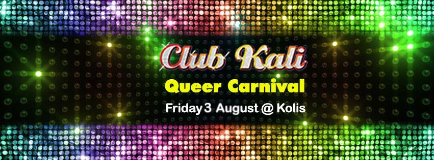 club-kali-queer-carnival.jpg