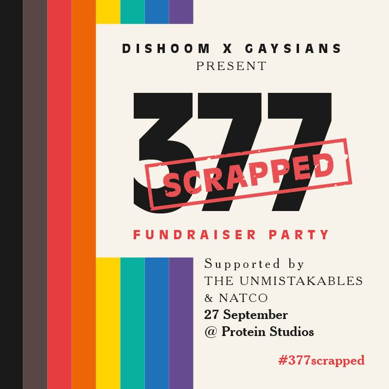 Dishoom-Gaysians-377scrapped-party.jpg