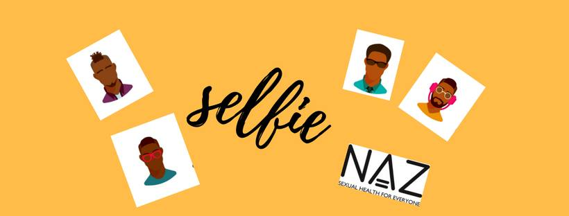 NAZ-selfie-social-group.jpg
