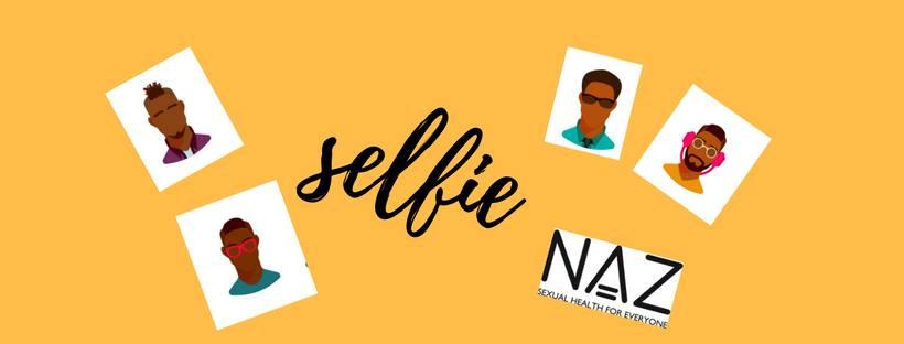 NAZ-selfie-social-group.jpg