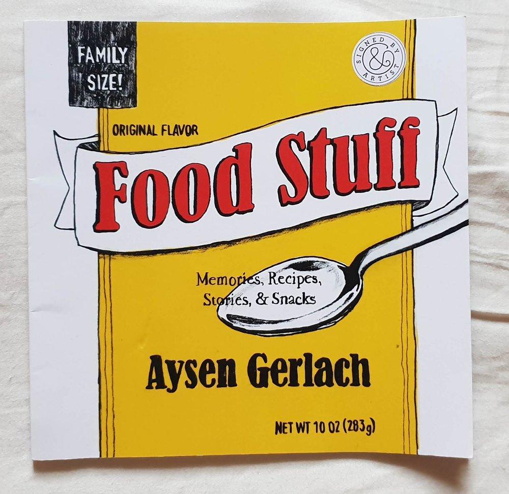 Food Stuff.jpg