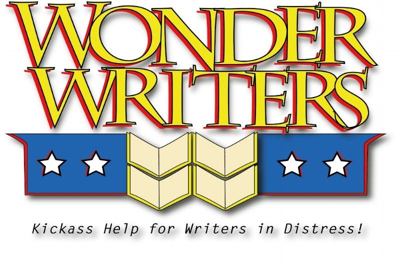 Wonder_Writers_logo.jpg