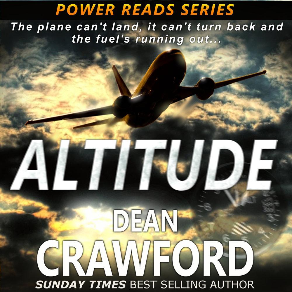ALTITUDE_DeanCrawford