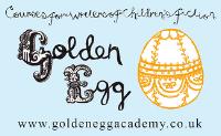 TheGoldenEggAcademy.png