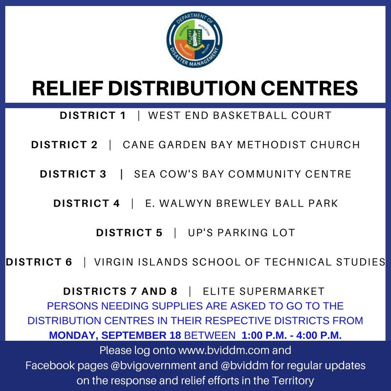 BVI Distribution Centers list.jpeg