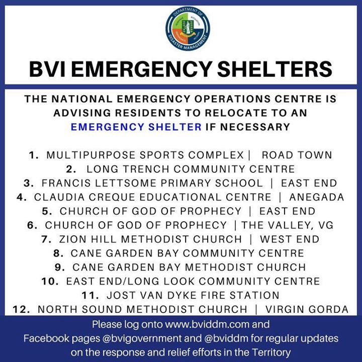 BVI Shelters List.jpeg