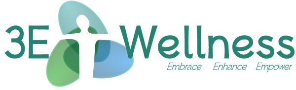 3Ewellness-Logo-with-tag_600x184.jpg