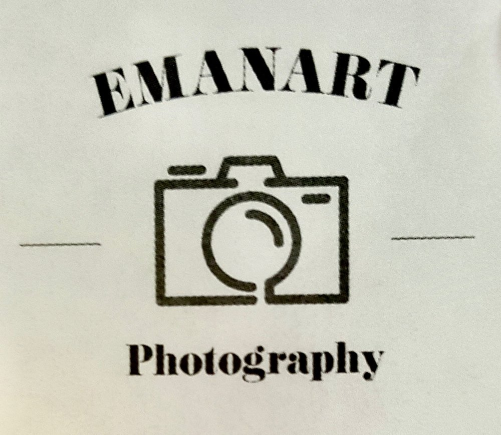 PHOTOS BY Emanart Photography - 515-808-3757emanartphotography@yahoo.com
