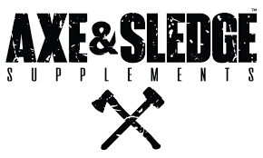 Axe and Sledge.png