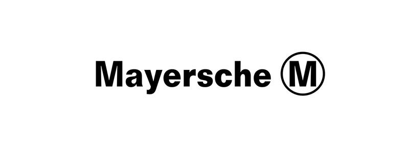 Kopie von Mayersche