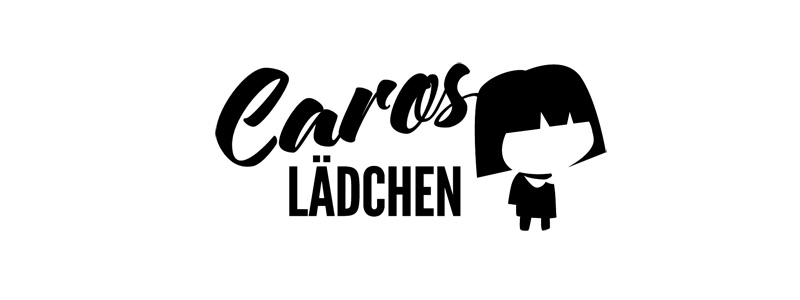 Caros Lädchen
