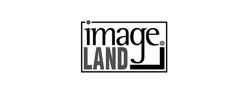 Image Land