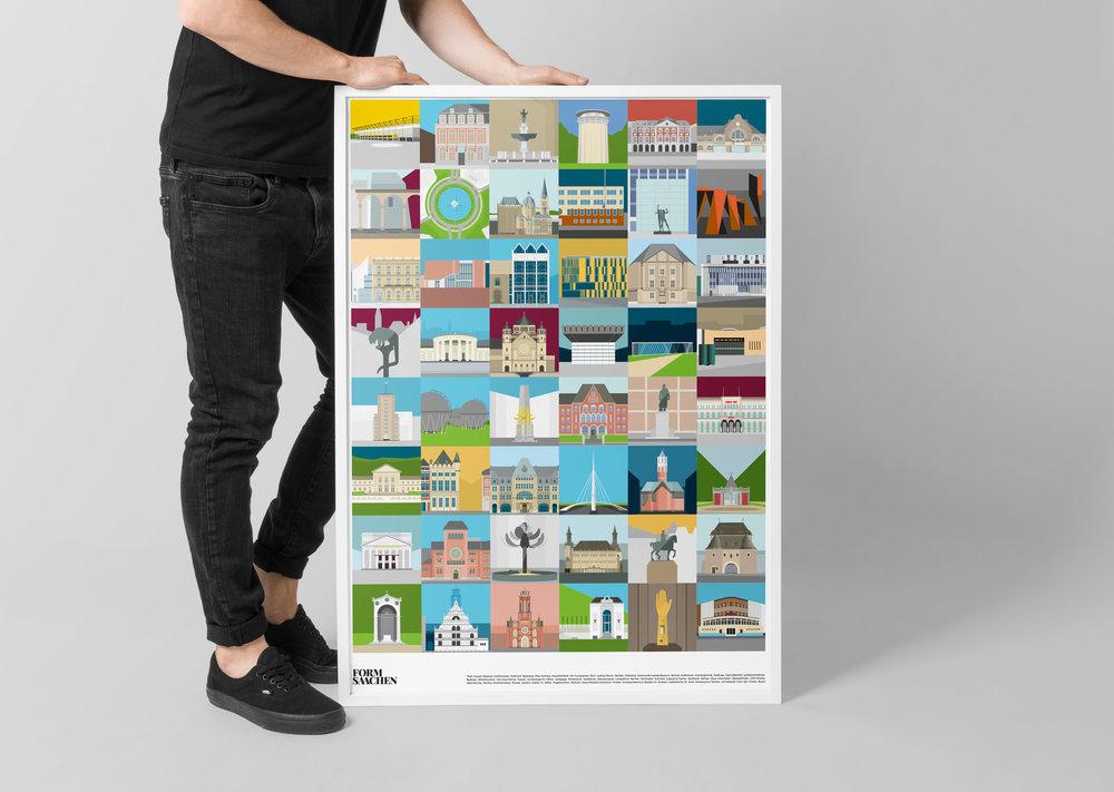 Formsaachen+Poster+Aachen.jpeg