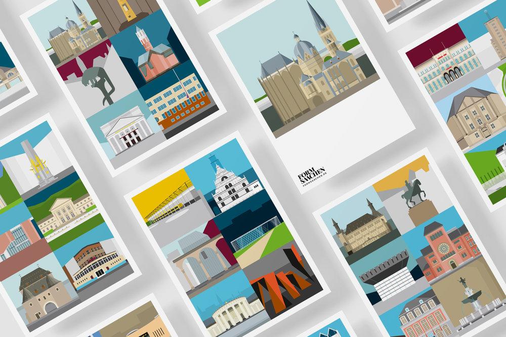 Formsaachen+Postkarten+Aachen.jpeg