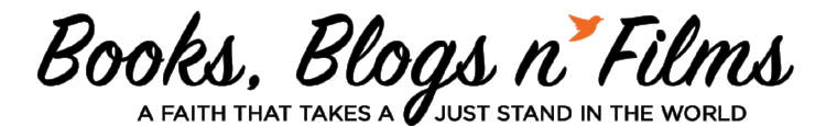CGC.B.B.n.F. logo.png