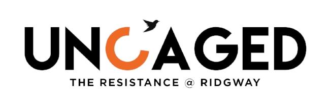 CGC.uncaged.jpg