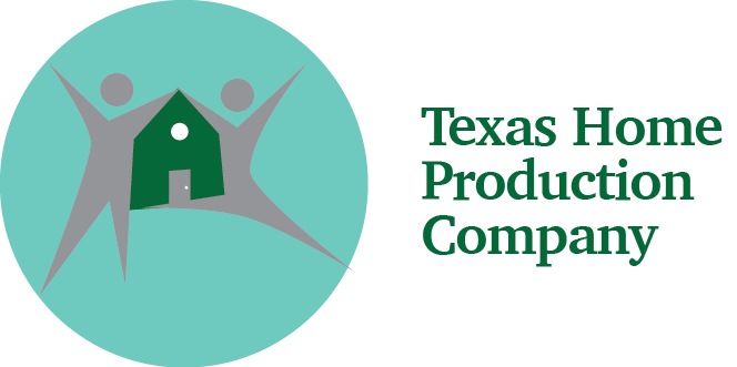The Texas Home Production Company | Rapidly Deployed Hurricane Rated Modular Homes