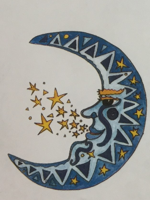 Moon & Stars.jpg