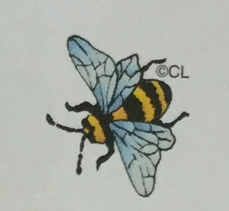 Bumble Bee One