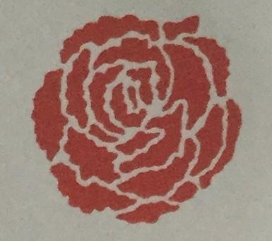 Small Carnation
