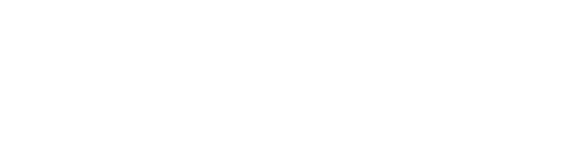 Mouradian Plumbing & Heating