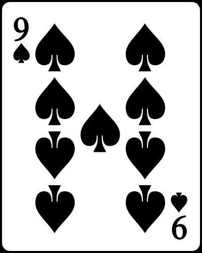 9 Spades.png