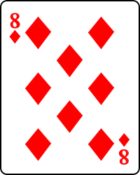 8 of Diamonds.png