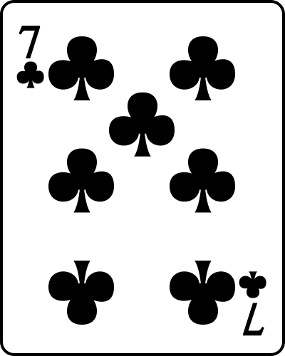 7 of Clubs.png