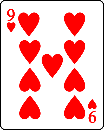 9 of Hearts.png