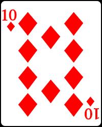 10 of Diamonds.png