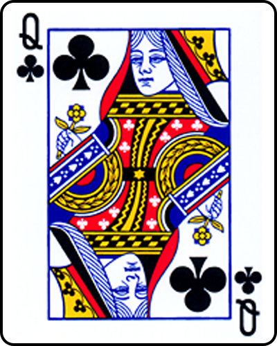 Queen of Clubs.png