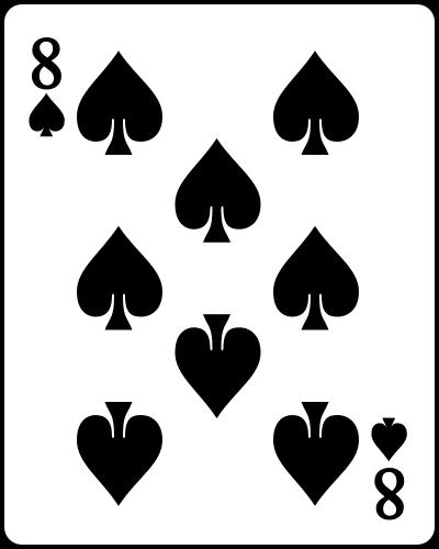 8 Spades.png