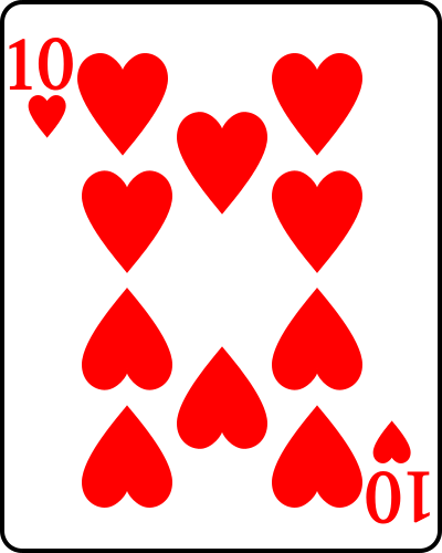 10 of Hearts.png