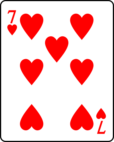 7 of Hearts.png
