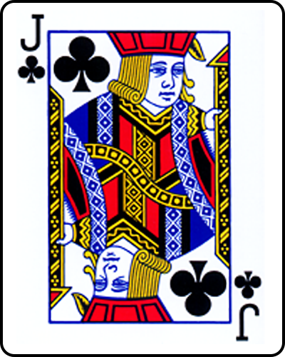 Jack of Clubs.png