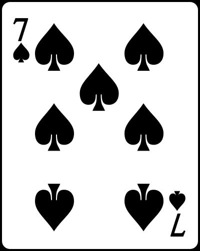 7 Spades.png
