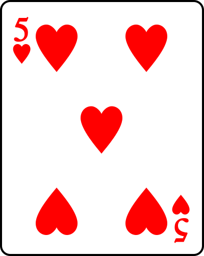 5 of Hearts.png