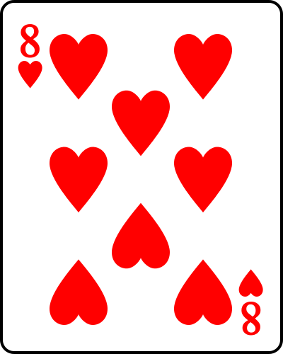 8 of Hearts.png