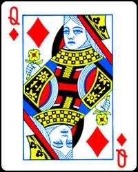 Queen of Diamonds.png